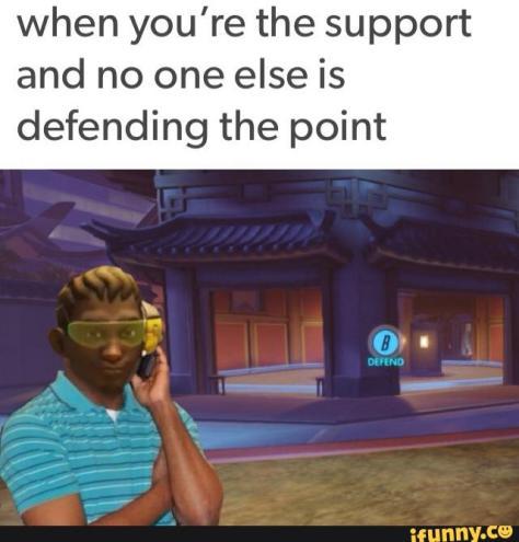 Lucio point
