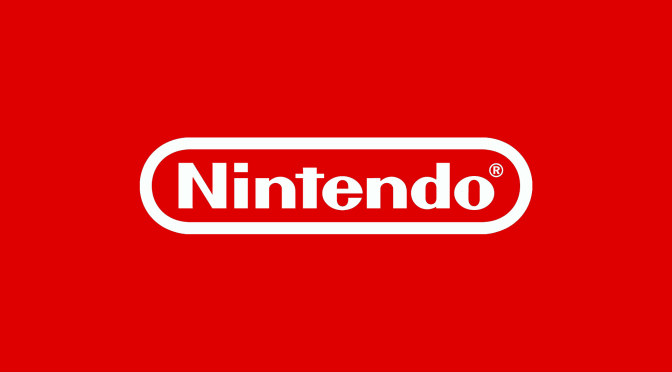 Nintendo files patent for potential handheld device