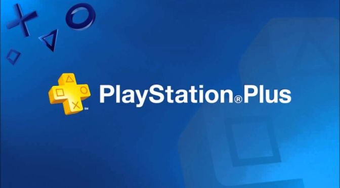 PlayStation Plus Free Games for October 2016 announced