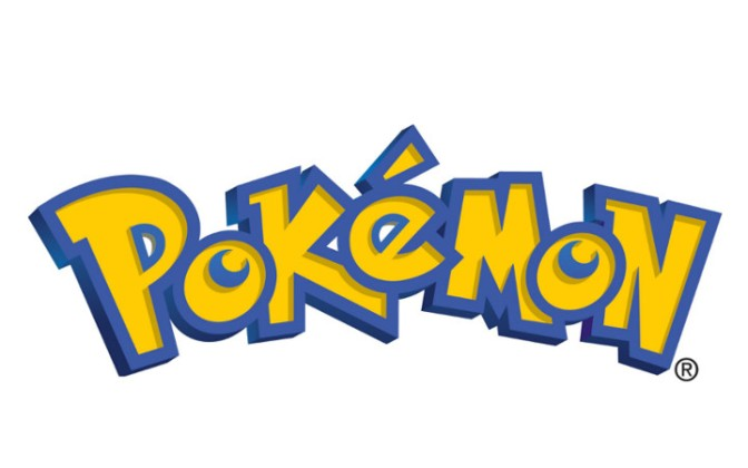 Hollywood Eager to Cash in on Pokémania With Potential Film