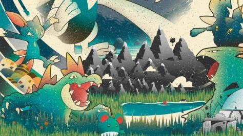pokemonsilver