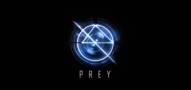 """New Prey game will be a """"reimagining of the idea"""""""