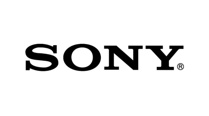 Sony financials reveal PlayStation accounts for 78% of profits