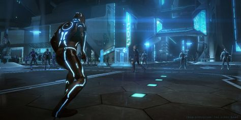 tron-evolution-pc-003