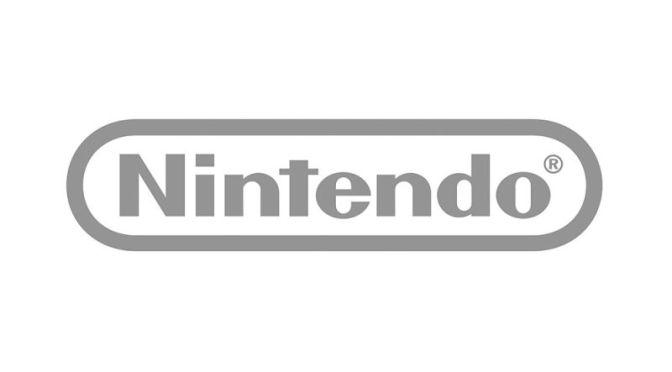 Nintendo NX Details Leak