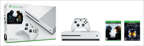 xbox-one-s-halo-collection-bundle_large