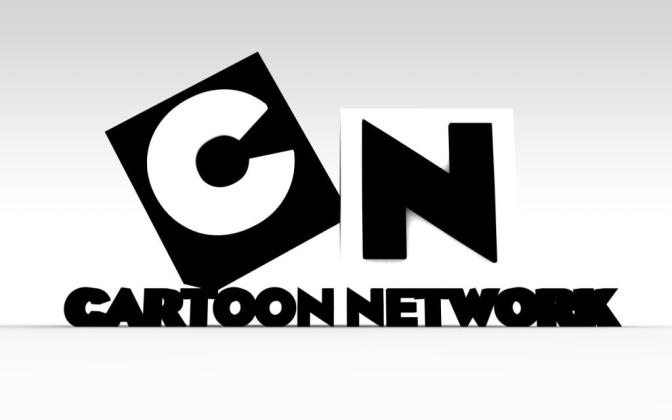 Cartoon Network: Battle Crashers coming to PS4, Xbox One, and 3DS  this November