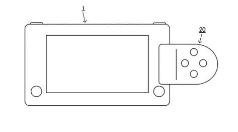3107890-patent
