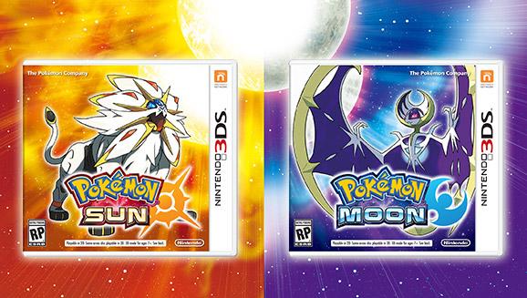 5-10-pokemon-sun-moon-169-en