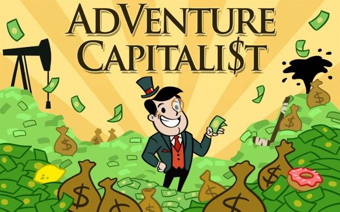 adventure-capitalist-1