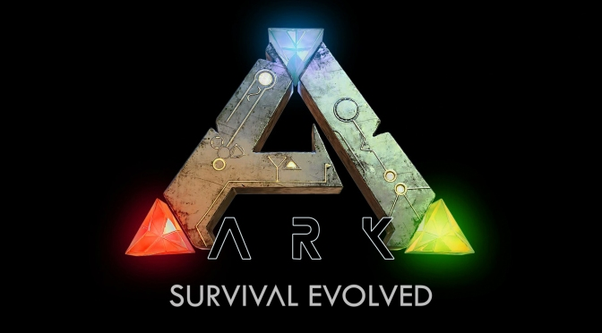 ARK: Survival Evolved's PS4 release in stasis