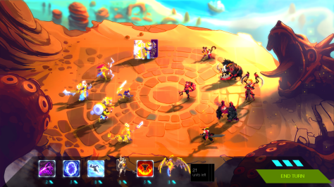 duelyst-strategy-fantasy-mmo-games-screenshot-4