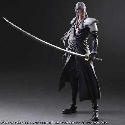 FF7-Sephiroth-Play-Arts-Kai-001
