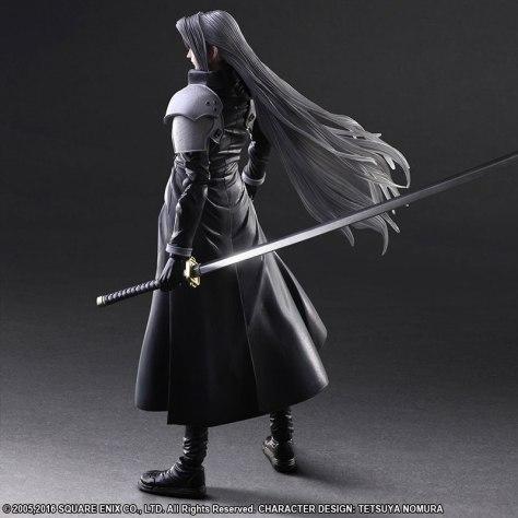 FF7-Sephiroth-Play-Arts-Kai-003