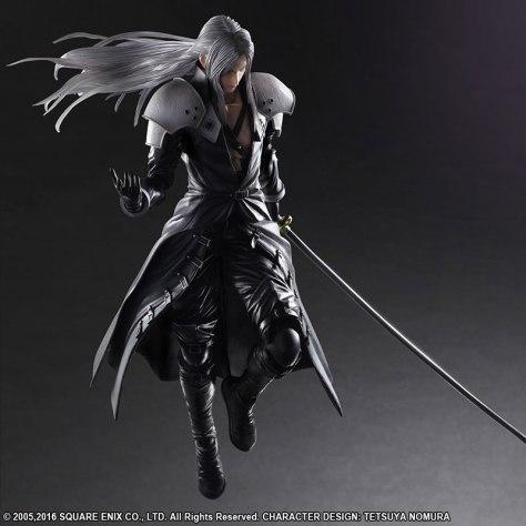 FF7-Sephiroth-Play-Arts-Kai-004