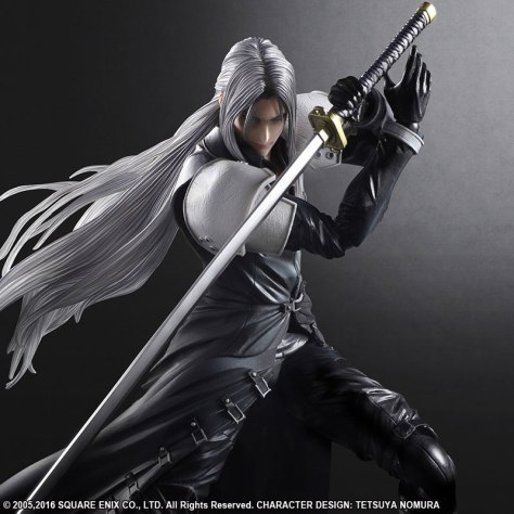 FF7-Sephiroth-Play-Arts-Kai-005
