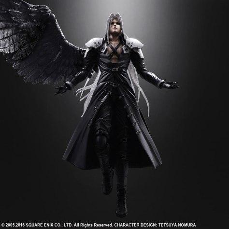 FF7-Sephiroth-Play-Arts-Kai-006