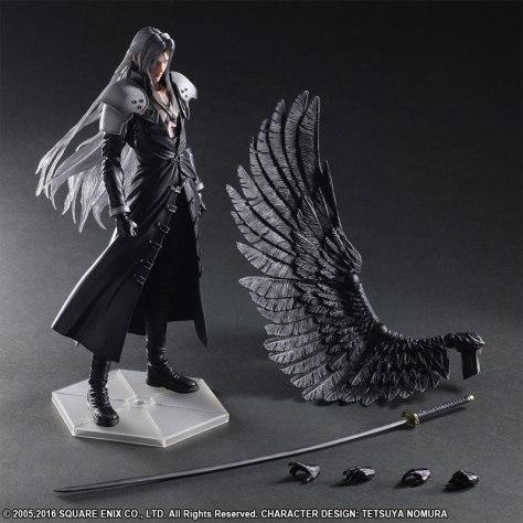 FF7-Sephiroth-Play-Arts-Kai-008