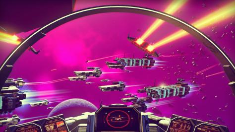 fleet-0