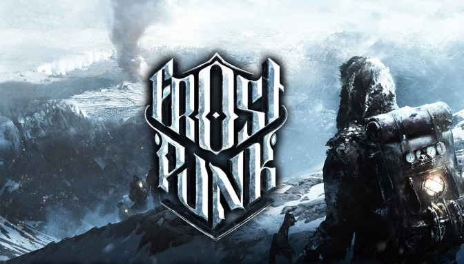 This War of Mine dev unveils new game 'Frostpunk'