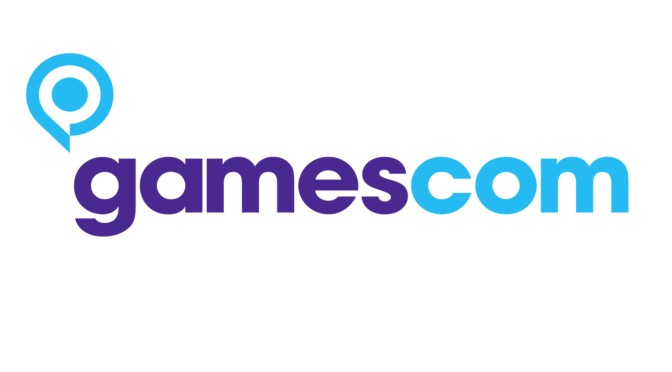 Gamescom Trailer Rewind Day 1