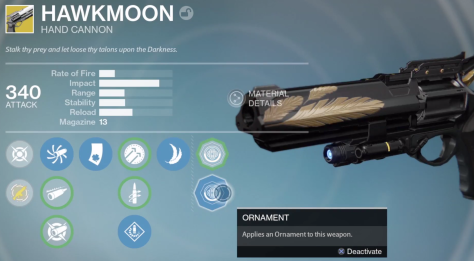 hawkmoon-black-gold