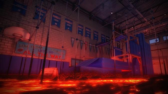 hot-lava_pc-2486