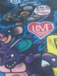 Love Nido's <3