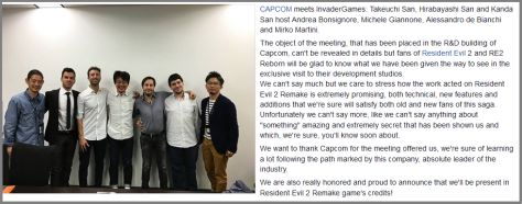 invadergames capcom