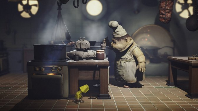 little-nightmares-gamescom-2016-screenshot-02