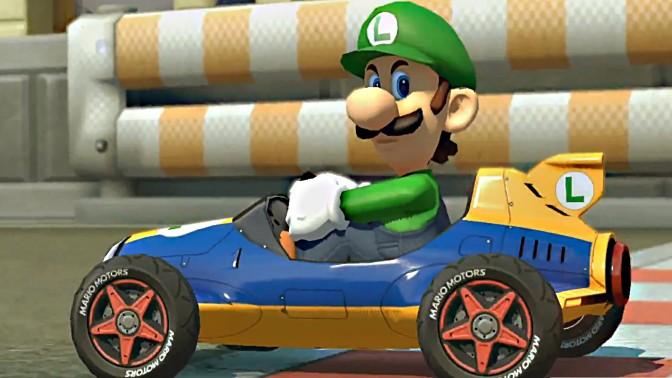 Luigi-Death-Stare