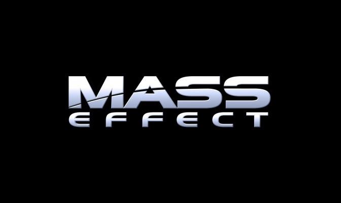 mass-effect-3-logo-wallpapers