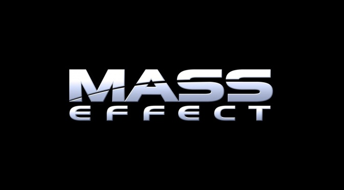 EA Strongly Hints That Mass Effect Trilogy Will Get Remastered