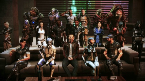 mass-effect-characters_1280-0_cinema_1280-0
