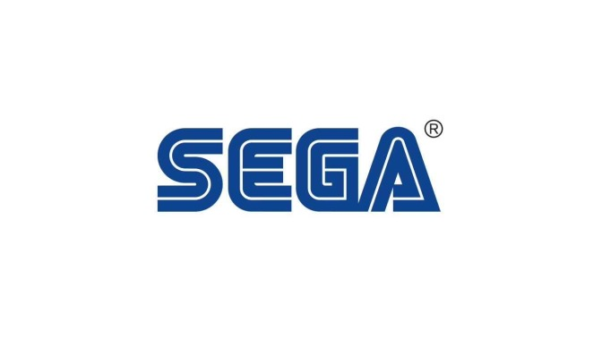 Sega financial report reveals 33% improvement over the same time last year