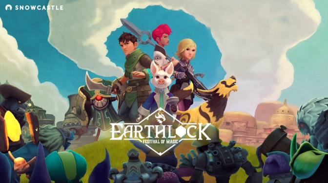 nintendo-eshop-nuovo-trailer-per-earthlock-festival-of-magic-presto-su-wii-u