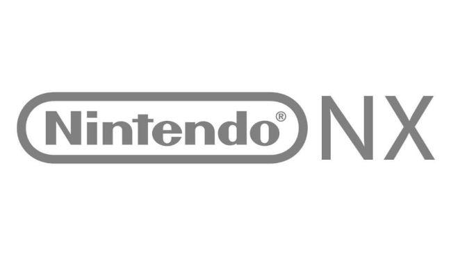 Dueling Outlooks: Nintendo NX
