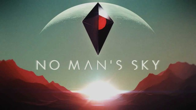 No Man's Sky Patches coming this week and next