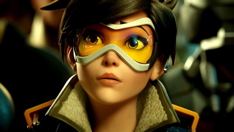 overwatch_agent_tracer-hd