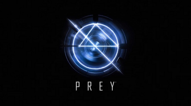 Prey Gameplay Trailer Examines How Dreams Become Nightmares