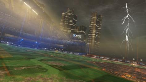 rocket_league_dfh-stadium_stormy