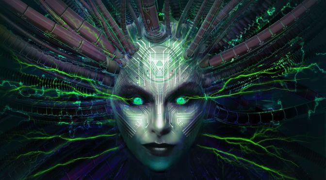 System Shock 3 Details Revealed