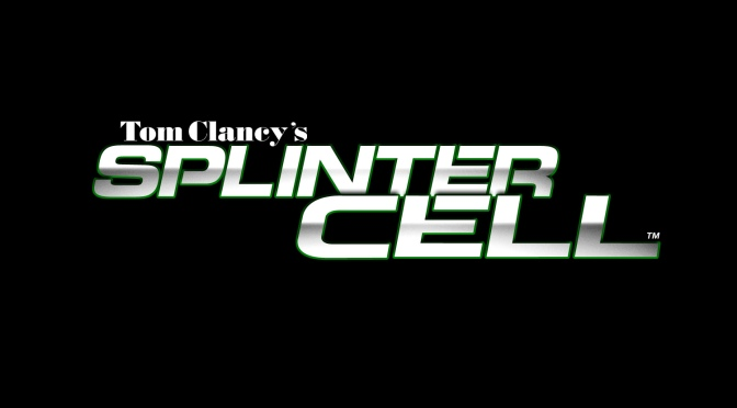 Rumor: Next Splinter Cell in development, Michael Ironside returning as Sam Fisher
