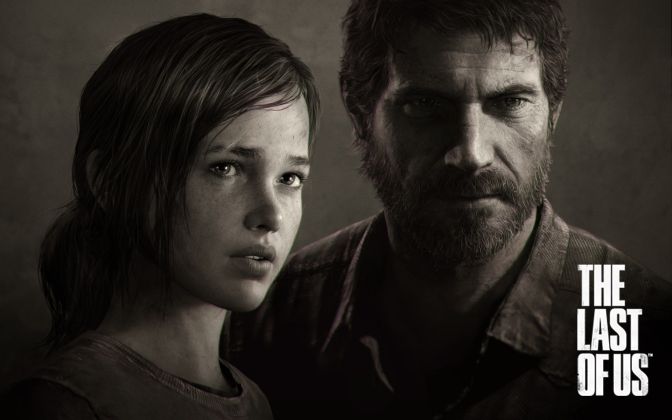 Naughty Dog accidentally confirm The Last of Us 2 is in development