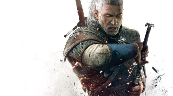 The Witcher 3: Complete Edition set to release August 30th