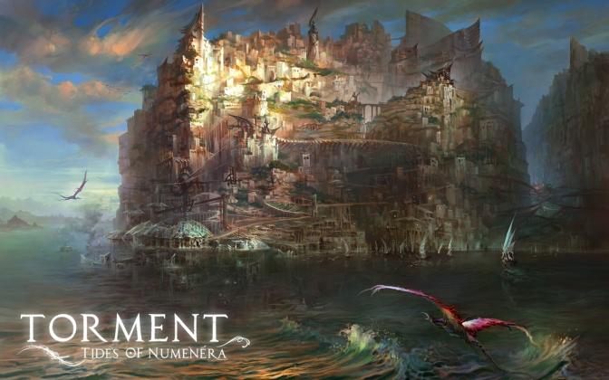 torment-tides-of-numenera-002