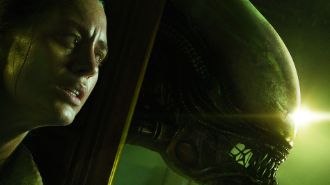 alien-isolation-listing-thumb-01-us-08oct14