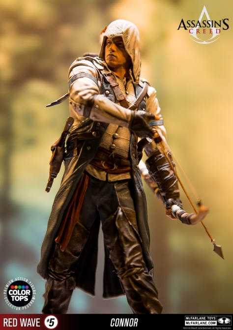 assassins-creed-3-connor-color-tops-002