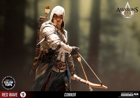 assassins-creed-3-connor-color-tops-004