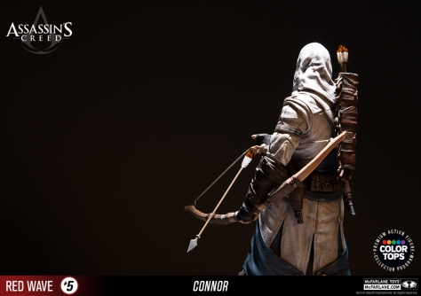 assassins-creed-3-connor-color-tops-005